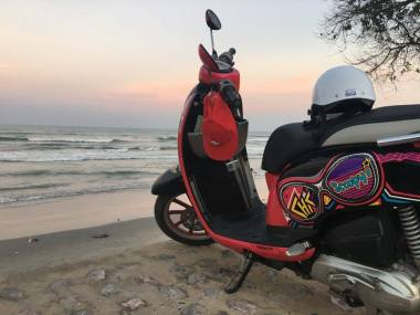 thailnad_scooter
