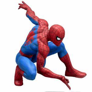 artfx-statue-spider-man_