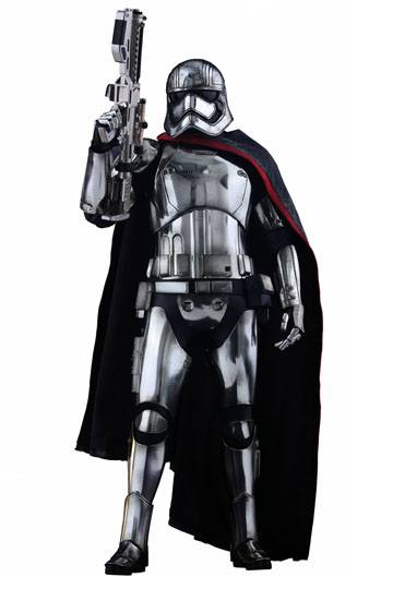 Hot Toys Star Wars Action Figure