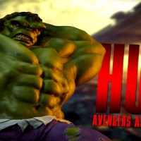 21 x Marvel Sideshow Collectibles Premium Statues Preview