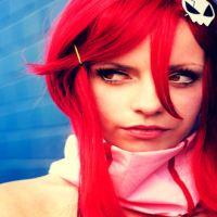 Katyuska Moonfox Cosplay - 21 Image Video Gallery HD - New Cosplay Queen