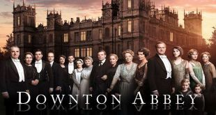 Downton Abbey Movie - 2019 Trailer - 69 Emmy nominations