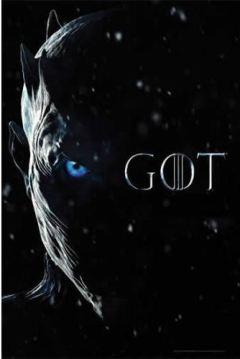 https://buydvdsonline.co.uk/dvd-releases-uk/game-of-thrones-season-7/