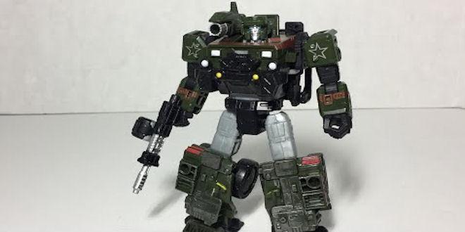 https://epicheroes.com/2017/08/25/transformers-toys-optimus-prime-self-transforming/