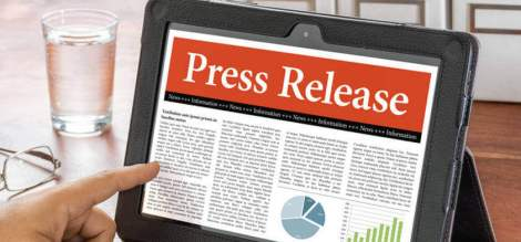 epicheroes Press Release