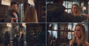 AVENGERS 4 ENDGAME: Trailer 2