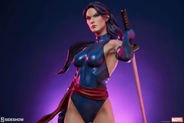 Marvel Sideshow Collectibles Statues - epicheroes