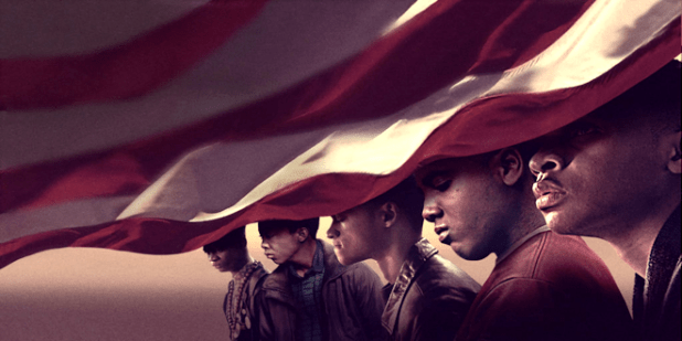 When They See Us - Netflix Series Earns 16 Emmy nominations - Trending News