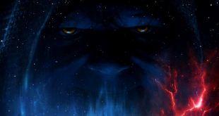 Star Wars 9 : The Rise Of Skywalker Trailer - D23 Feature - Mark Hamill & Daisy Ridley