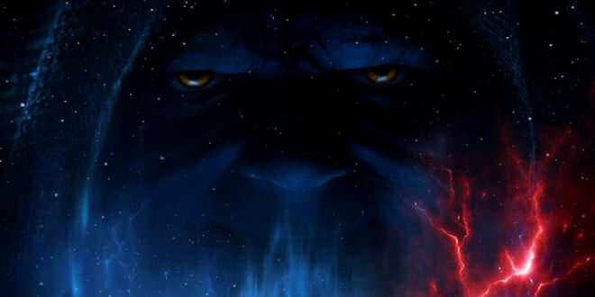 Star Wars 9 : The Rise Of Skywalker Final Trailer - Mark Hamill & Daisy Ridley - Disney