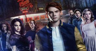 Riverdale Season 4 Trailer - Netflix TV Series