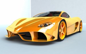 Supercars Wallpapers - 22 x Stunning HD Images - epicheroes Gallery