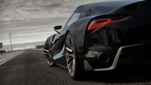 Supercars Wallpapers -