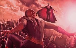 Marvel Wallpaper Art #8 - epicheroes Select - 21 x HD Image Gallery