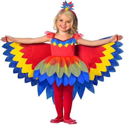Instock Kids Costumes