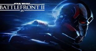 Star Wars Battlefront 2 Rise of Skywalker Official Trailer - EA Video Games