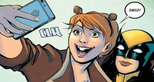 5 DC Heroes Squirrel Girl Would Defeat (& 5 She Would Lose Against)