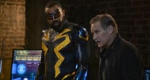 'Black Lightning' Season 3 Episode 11 Recap: What Addiction?