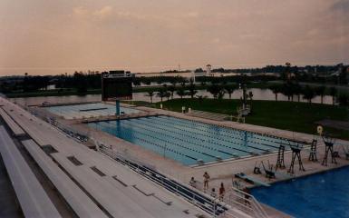 As piscinas de Mission Bay - Copia