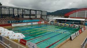 internacional-de-regatas-piscina