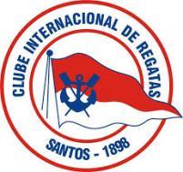 internacional-de-regatas