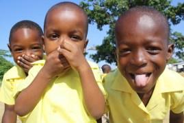 Jamaica 2012 412