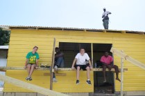 Jamaica 2012 647