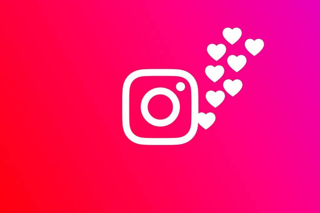 are instagram likes important