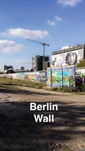 berlin-phone33