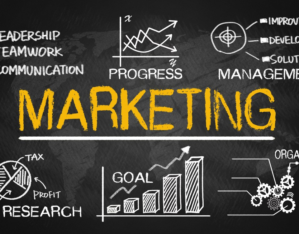 10 important marketing suggestions for anyone