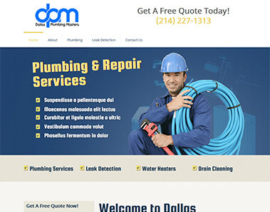 dallas-plumbing-company-thumb