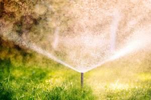Irrigation-2