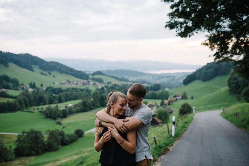 Zurich wedding photographer Switzerland Engagement session_0004.jpg