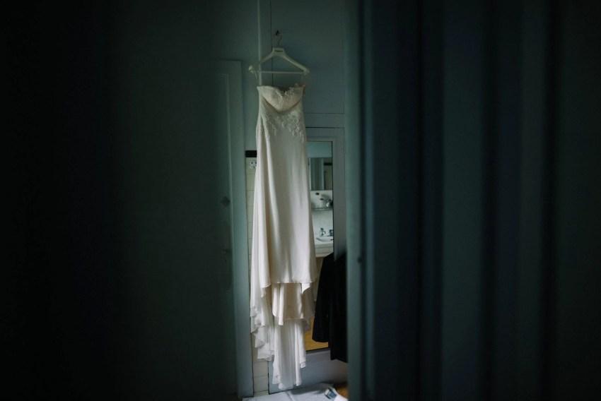 long bridesmaid dresses uk