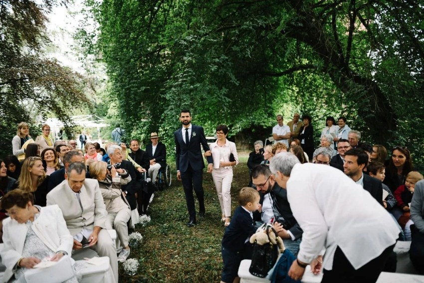 France wedding photographer_0081.jpg