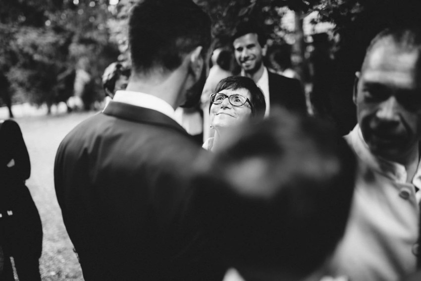 France wedding photographer_0099.jpg