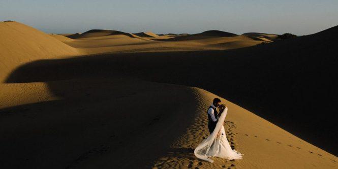 Wedding Photography Northern Ireland Cor Ick House Tyrone Weddings Shea Deighan