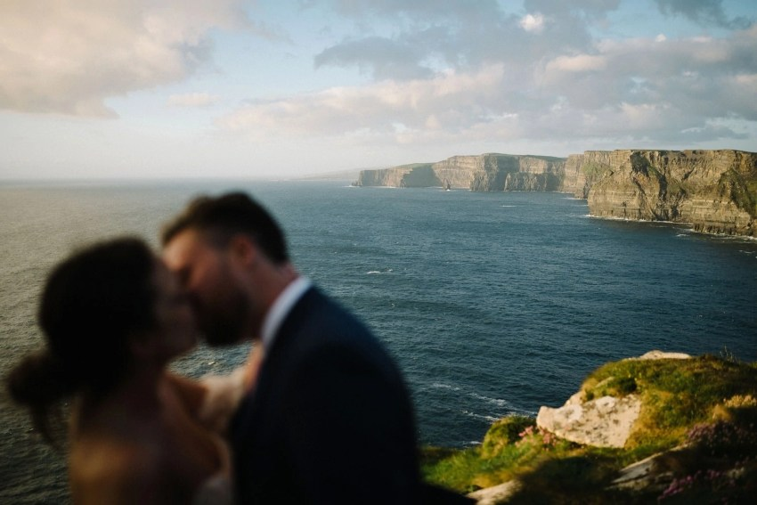 Cliffs Of Moher Elopement_0078.jpg
