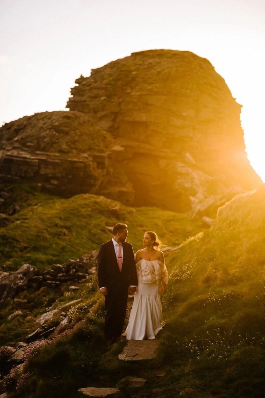 Cliffs Of Moher Elopement_0091.jpg