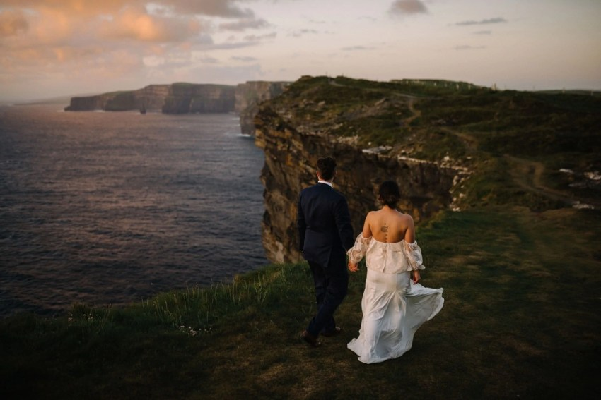 Cliffs Of Moher Elopement_0099.jpg