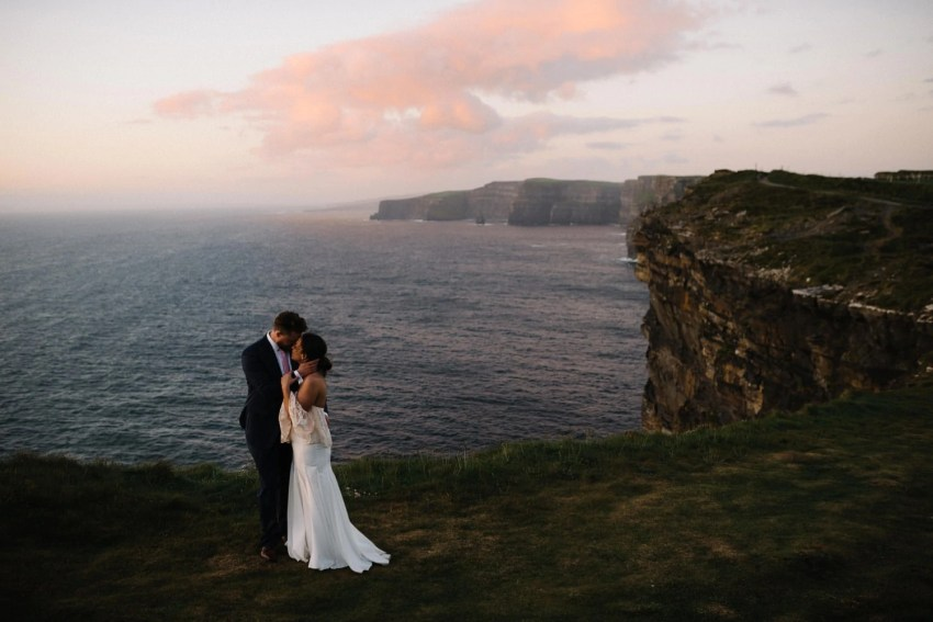 Cliffs Of Moher Elopement_0101.jpg