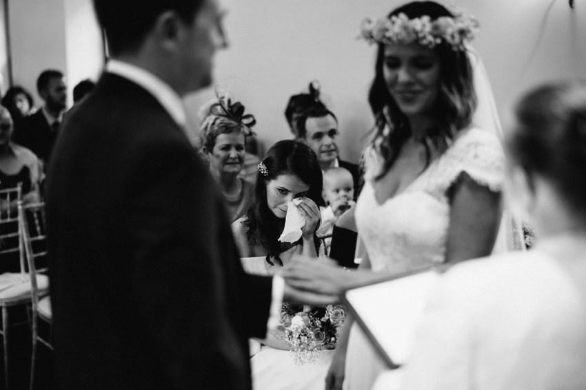 wedding photographer Northern Ireland elopement photography_0003.jpg