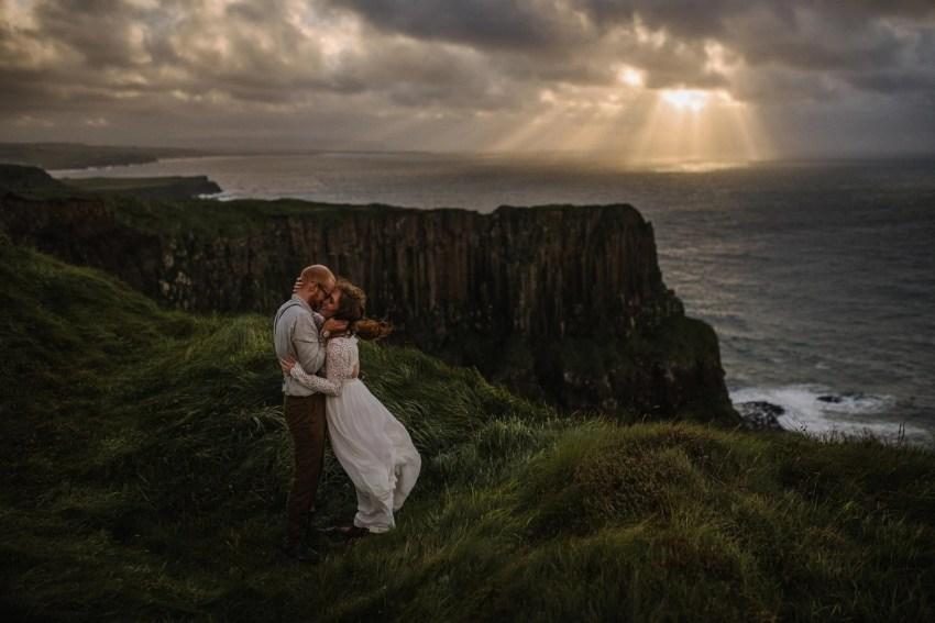wedding photographer Northern Irealnd elopement photography_0019.jpg