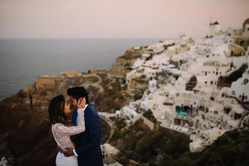 wedding photographer Northern Irealnd elopement photography_0025.jpg