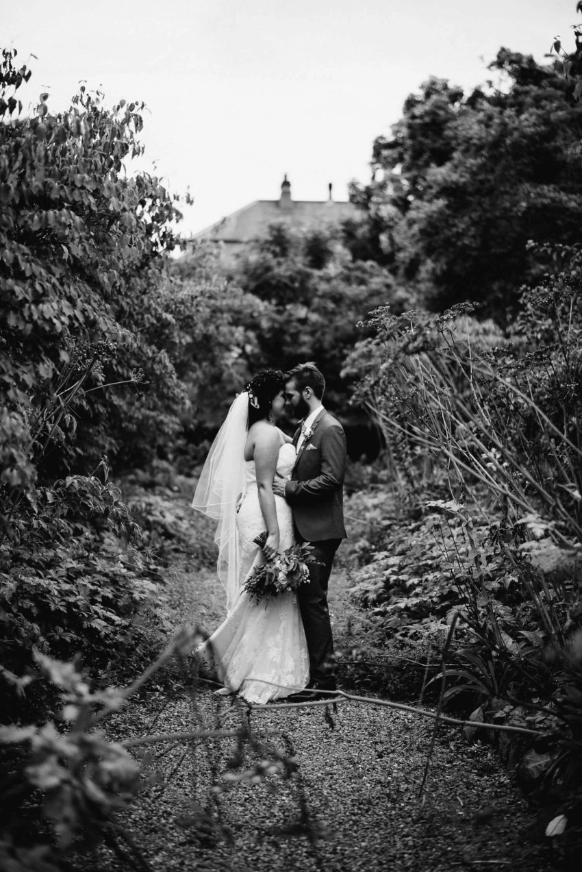 wedding photographer Northern Irealnd elopement photography_0056.jpg
