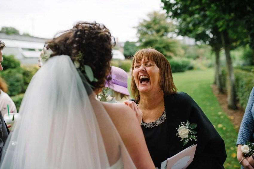 wedding photographer Northern Irealnd elopement photography_0057.jpg