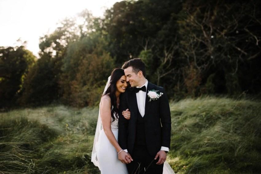 Rathmullan House wedding photographer Ireland