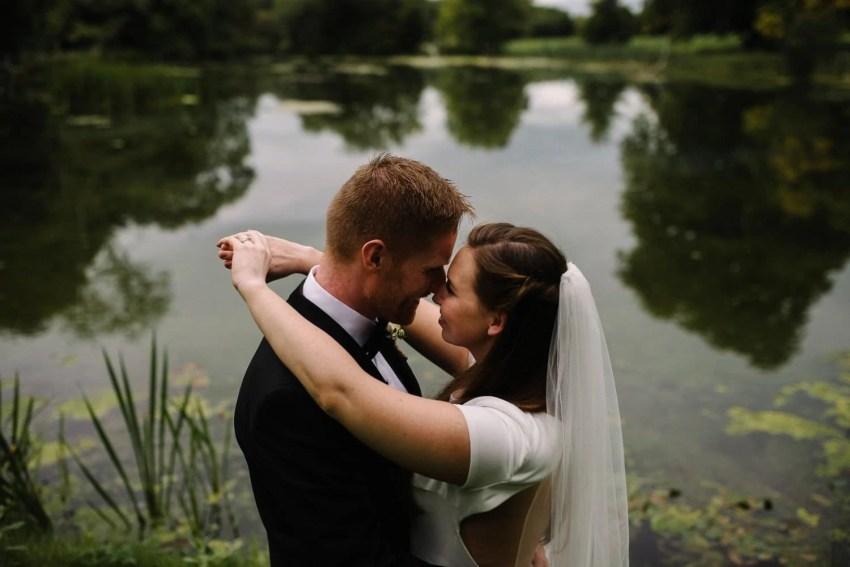 Kilshane House wedding photography