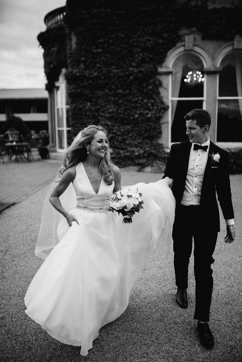 wedding photographer Northern Irealnd elopement photography_0130.jpg
