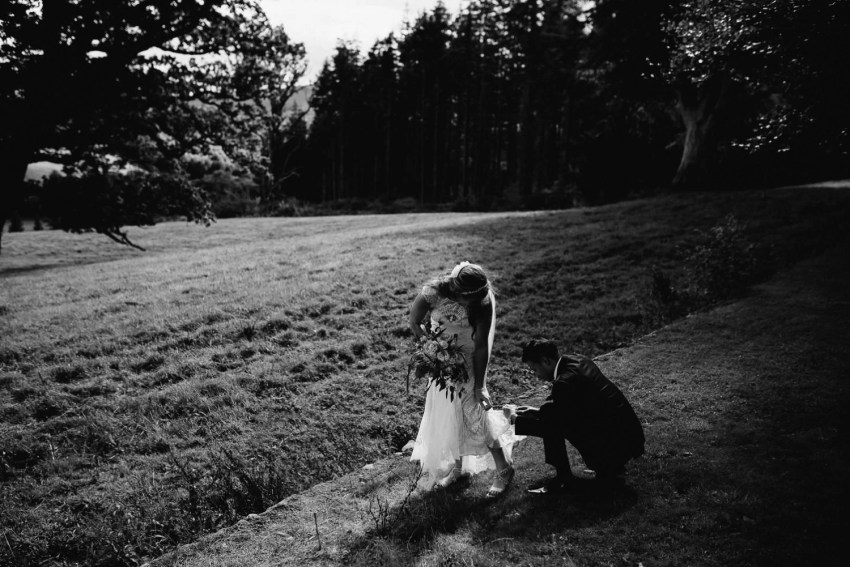 wedding photographer Northern Ireland elopement photography_0134.jpg
